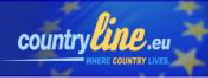 Link - Country Line