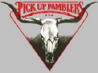 Link - Pick Up Ramblers