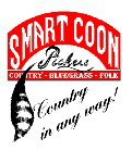 Link - Smart Coon Pickers