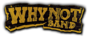 Link - Why Not Band